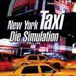 game Symulator taksówki: Nowy Jork