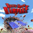 game Roller Coaster Rampage