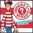 game Where's Waldo? The Fantastic Journey