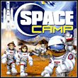 game Space Camp