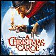 game Disney's A Christmas Carol