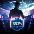 game Starport Delta
