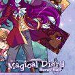 game Magical Diary