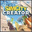 game SimCity Creator