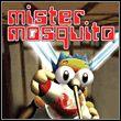 game Mr Moskeeto