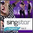 game SingStar Vol. 2