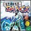game Street Dance