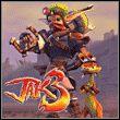 game Jak 3