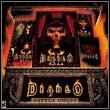 game Diablo Battle Chest