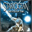 game Star Ocean: Till the End of Time