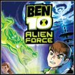 game Ben 10: Alien Force The Game