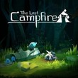game The Last Campfire