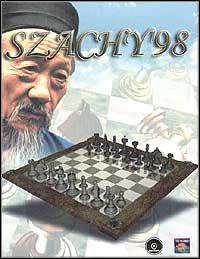 szachy online
