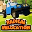 game Radical Relocation