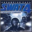 game SWAT 4: Syndykat