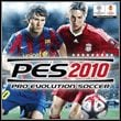 game Pro Evolution Soccer 2010
