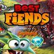 game Best Fiends