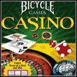 online casino list top 10 online casinos games t online
