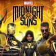 game Marvel's Midnight Suns