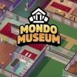 game Mondo Museum