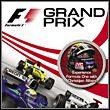 F1 Grand Prix (2005)
