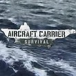 Aircraft Carrier Survival