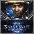 Gra StarCraft II: Wings of Liberty (PC)