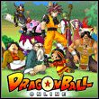 Gra Dragon Ball Online (PC)