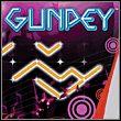game Gunpey