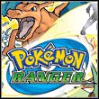 Pokemon Ranger: The Road to Diamond and Pearl