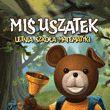 game Miś Uszatek: Letnia szkoła matematyki