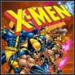 game X-Men: The Arcade Game