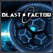 game Blast Factor