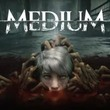 game The Medium