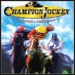 game Champion Jockey: G1 Jockey & Gallop Racer