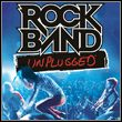 game Rock Band: Unplugged