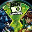 game Ben 10: Omniverse