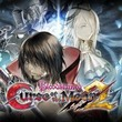 game Bloodstained: Curse of the Moon 2