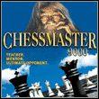 game Chessmaster 9000