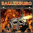 game Ballerburg