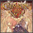 game Crimson Gem Saga