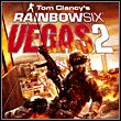 game Tom Clancy's Rainbow Six Vegas 2