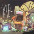 game The Wild at Heart