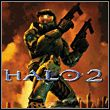 game Halo 2