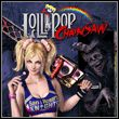 game Lollipop Chainsaw