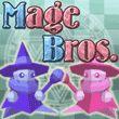 game Mage Bros.