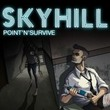 game Skyhill