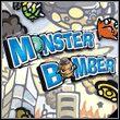 game Monster Bomber