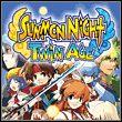 game Summon Night: Twin Age