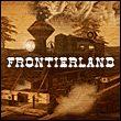 game Frontierland